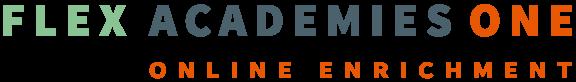 FLEX ACADEMIES ONE_logo (1)